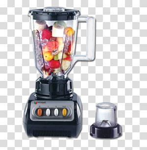 Blender clipart small appliance. Transparent background png cliparts