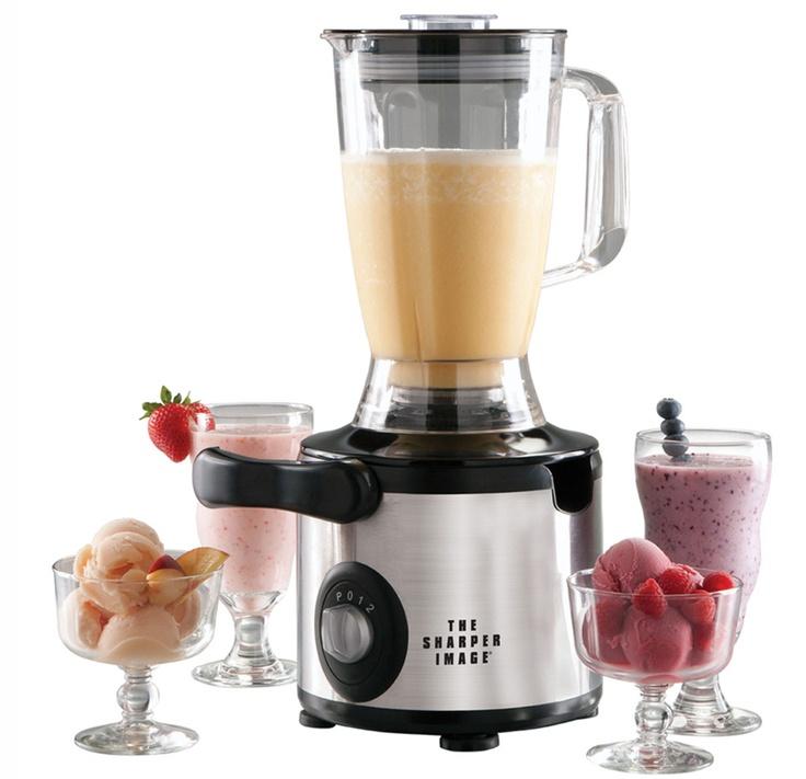 best juicer blenders. Blender clipart smoothie maker
