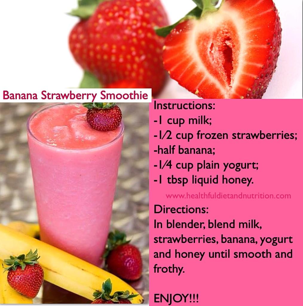 Blender clipart strawberry banana smoothie. Recipe x jpg healthy