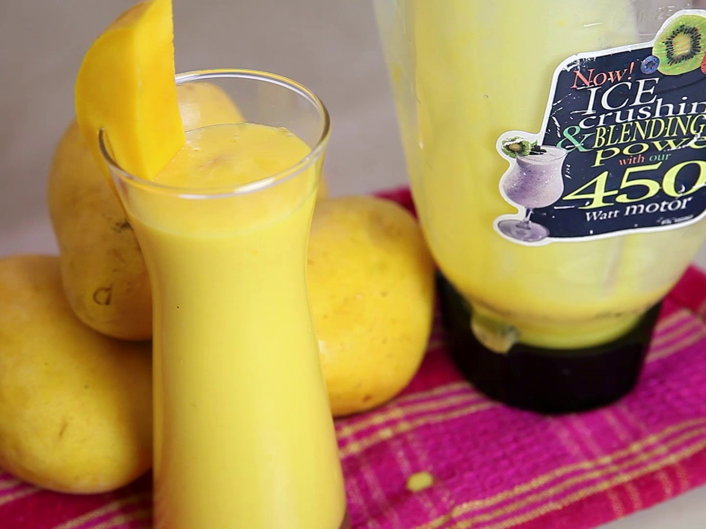 How to make a. Blender clipart strawberry banana smoothie