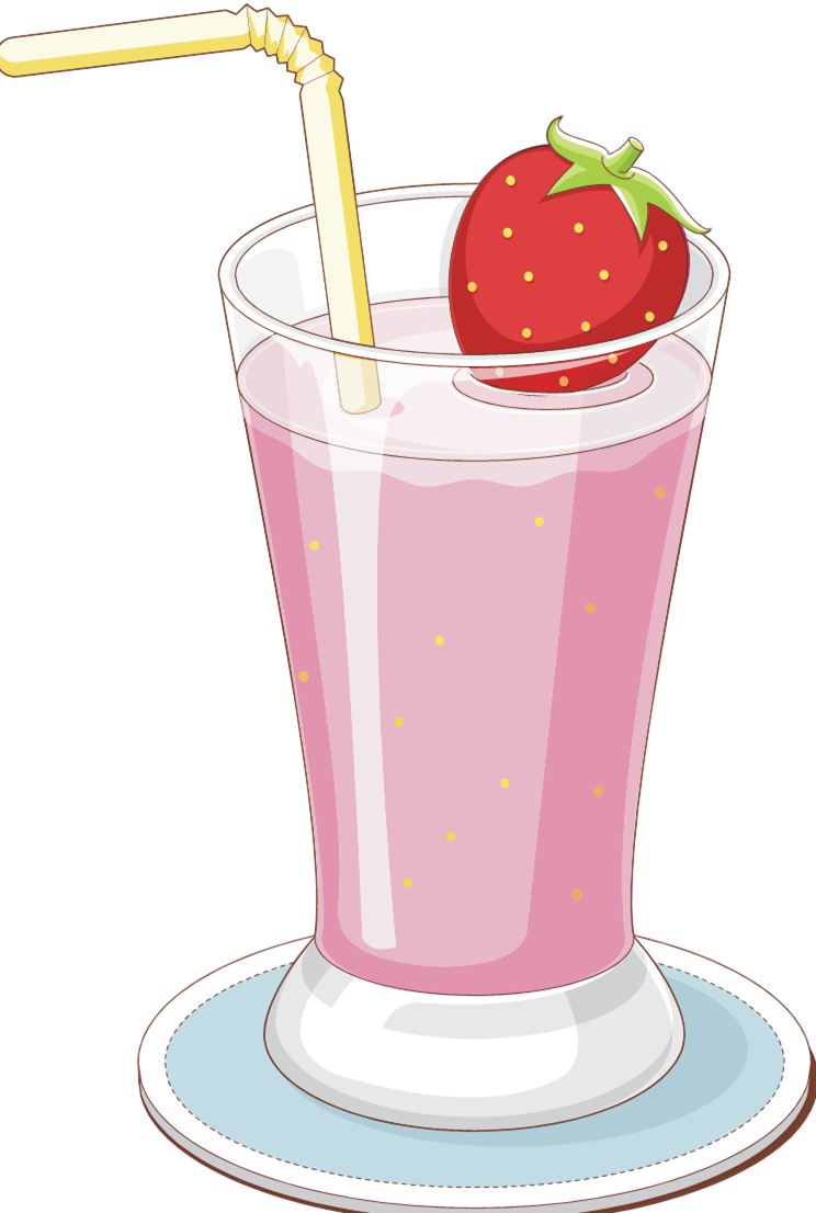 Blender clipart strawberry banana smoothie. Smoothies clipground jpg clipartix