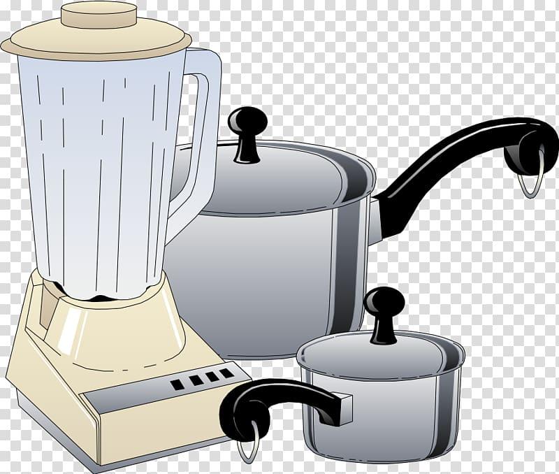 Blender clipart utensils. Kitchen utensil home appliance