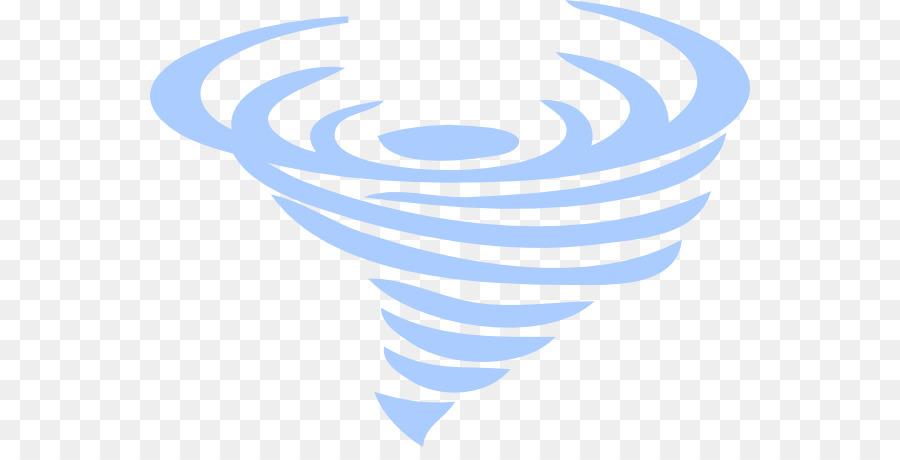Blizzard clipart. Storm cellar tornado symbol