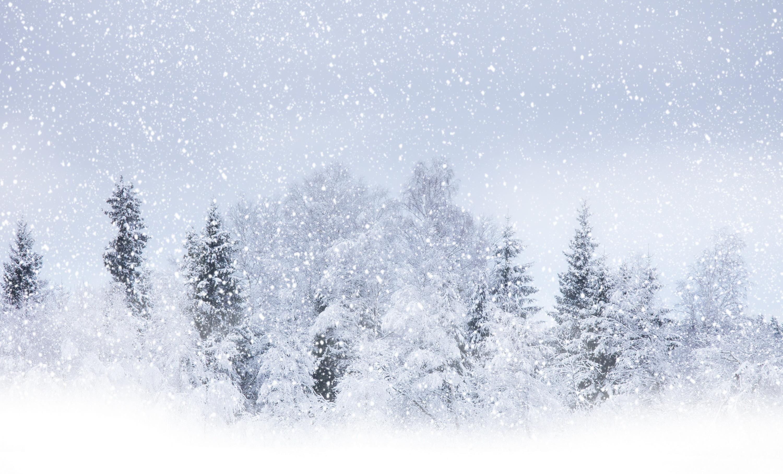 Blizzard clipart bad snow storm. Free winter snowstorm cliparts