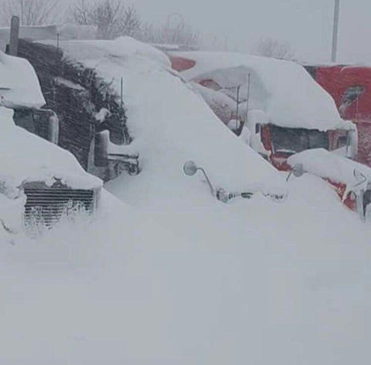 Blizzard clipart bad snow storm.  best storms images