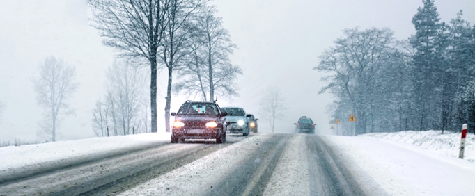 Winter driving tips aaa. Blizzard clipart bad snow storm