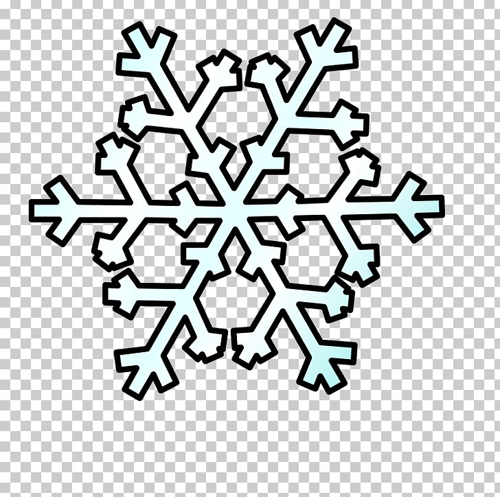 Blizzard clipart black and white. Snow png area cliparts