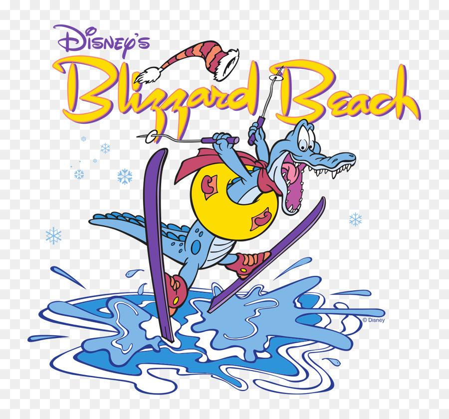 Blizzard clipart cartoon. Beach text font transparent