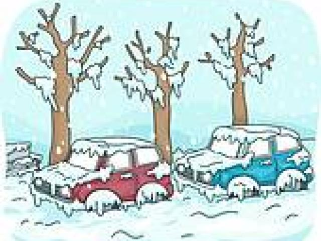 Realistic snow cliparts free. Blizzard clipart frost