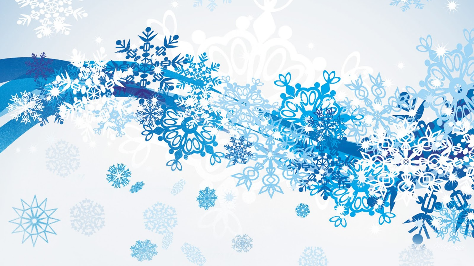 Free snow cliparts download. Blizzard clipart frost