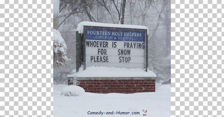 Blizzard clipart humor. Joke humour winter meme