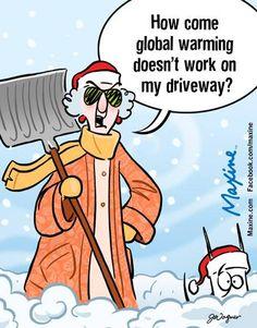 best winter images. Blizzard clipart humor