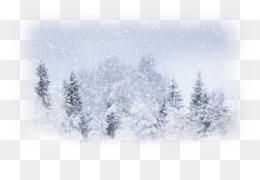 Winter snow clip art. Blizzard clipart ice storm