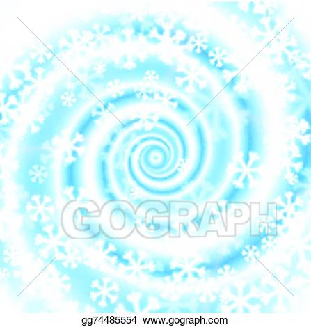 Snow clip art royalty. Blizzard clipart ice storm