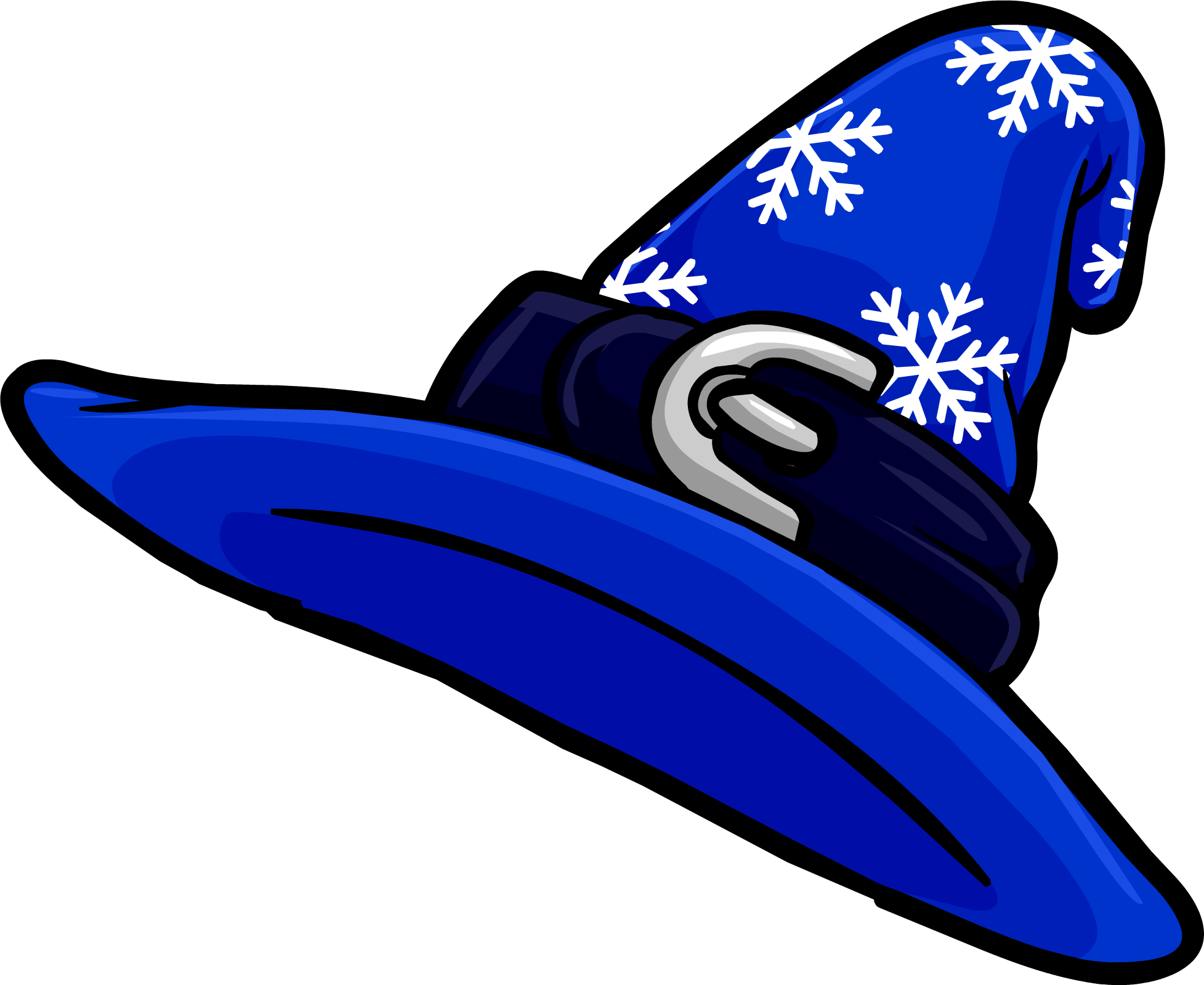 Blizzard clipart icon. Image blizzardwizardhat png club