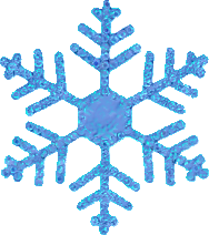 Blizzard clipart inclement weather. Policies douglas county school