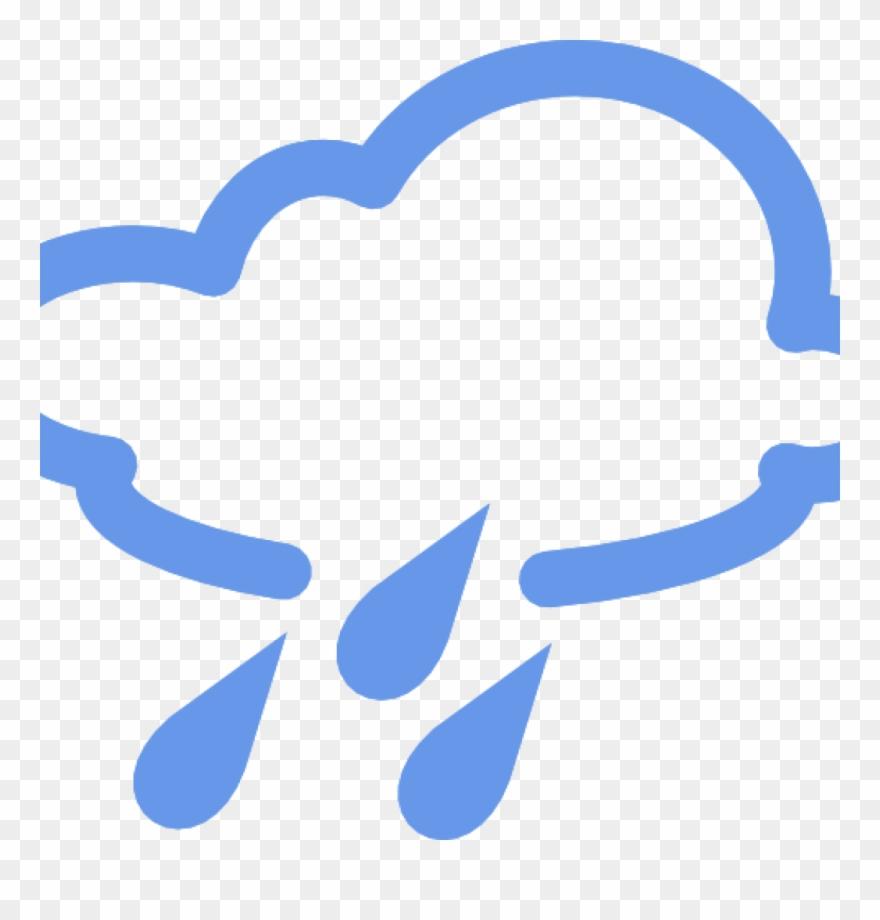 Blizzard clipart inclement weather. Rainy png
