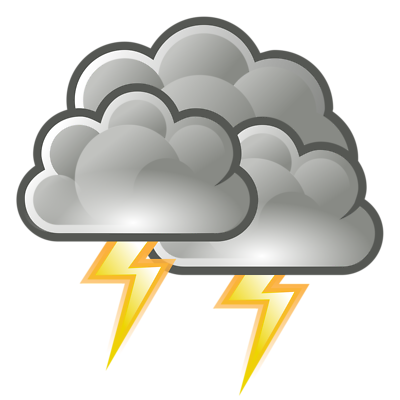 Free cliparts bad download. Blizzard clipart inclement weather