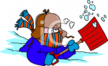 Blizzard clipart january. Free clipartmansion com the