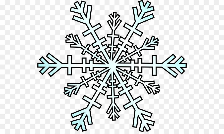 Blizzard clipart line. Winter clip art snowflakes