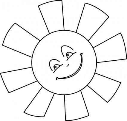 Blizzard clipart line. Free vector clip art