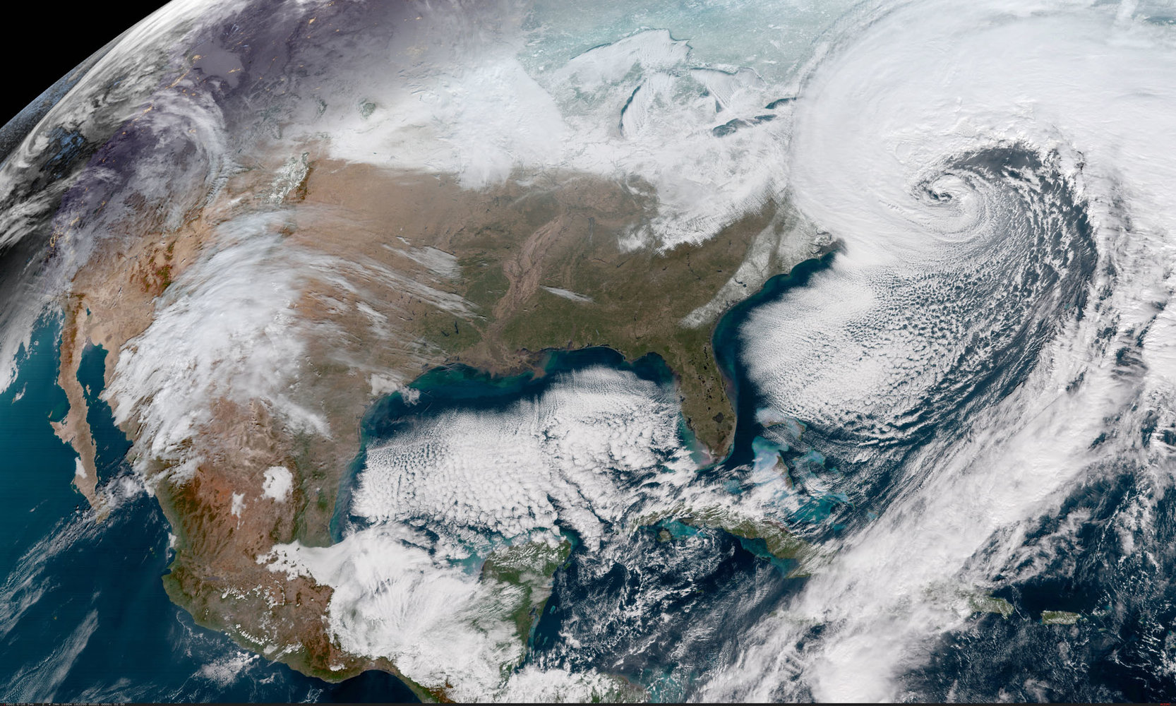 Blizzard clipart ocean storm. See the bomb cyclone
