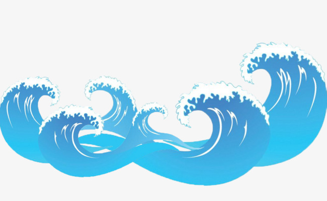 Blizzard clipart ocean storm. Cilpart innovation storms waves