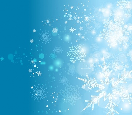 Blizzard clipart snow background. Free vector download for
