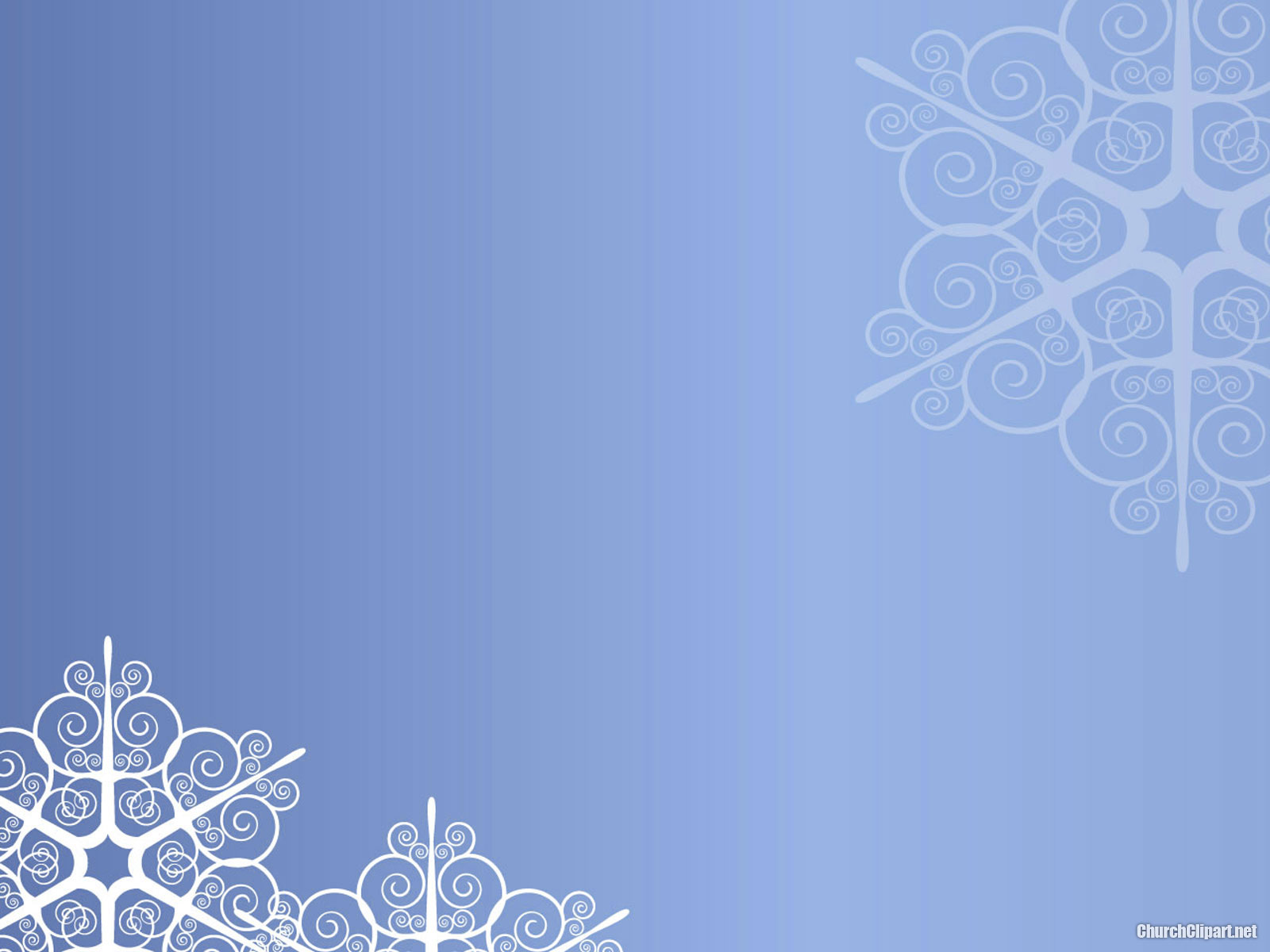 For powerpoint incep imagine. Blizzard clipart snow background