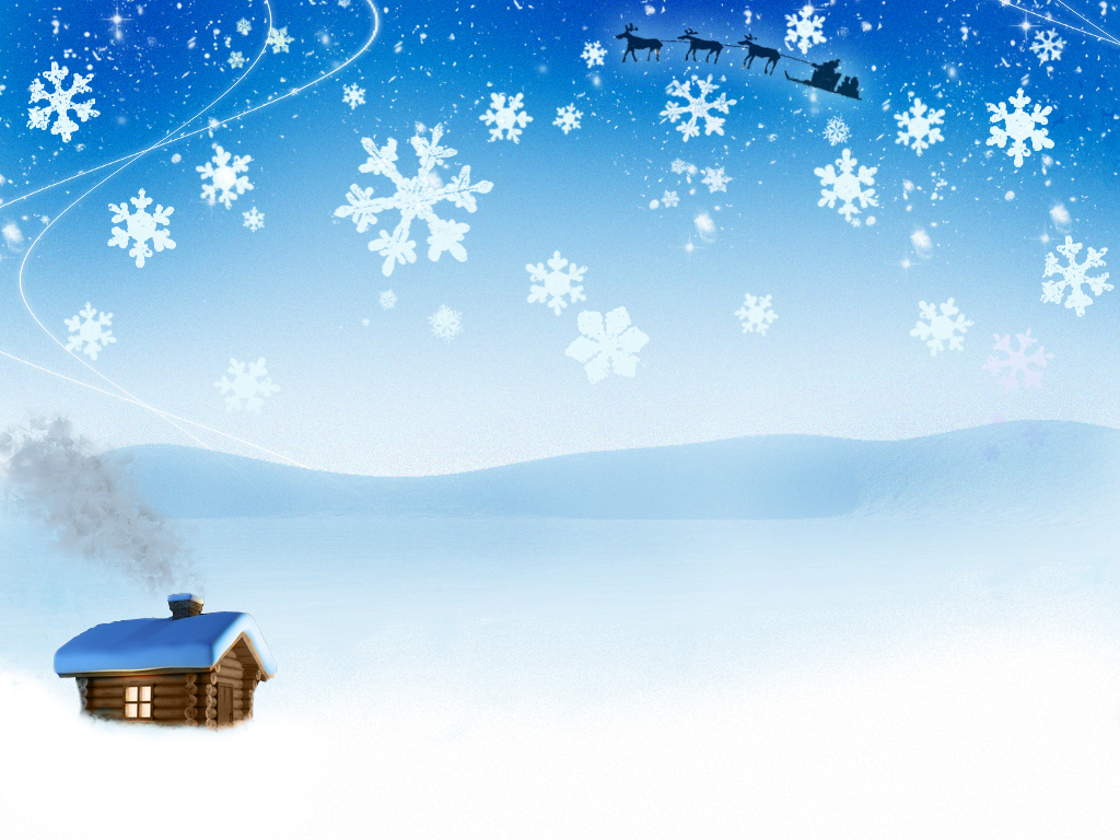 Blizzard clipart snow background. Wallpaper pencil and in