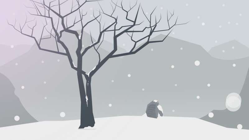 Snowy clip art library. Blizzard clipart snow background