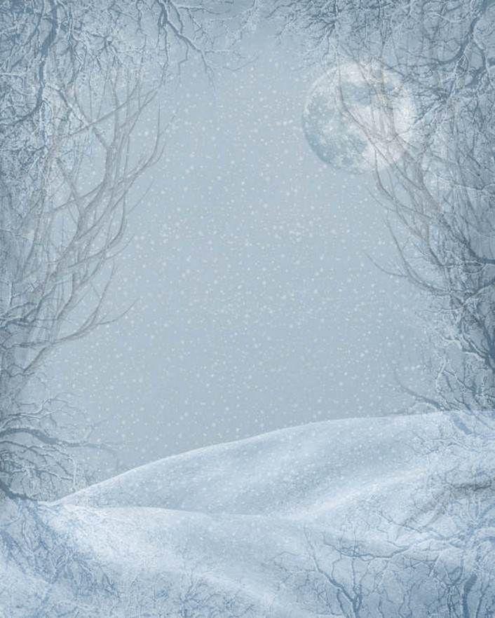 Blizzard clipart snow background.  best christmas paper