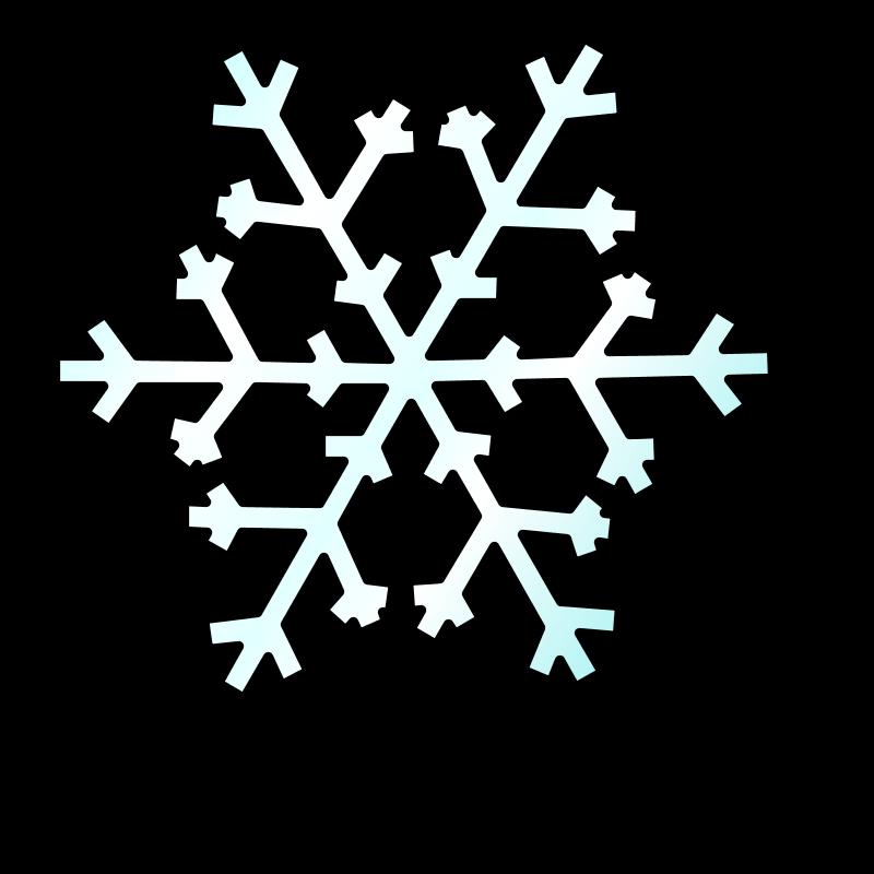 Snow clip art background. Hills clipart border