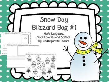 Is your school looking. Blizzard clipart snow day