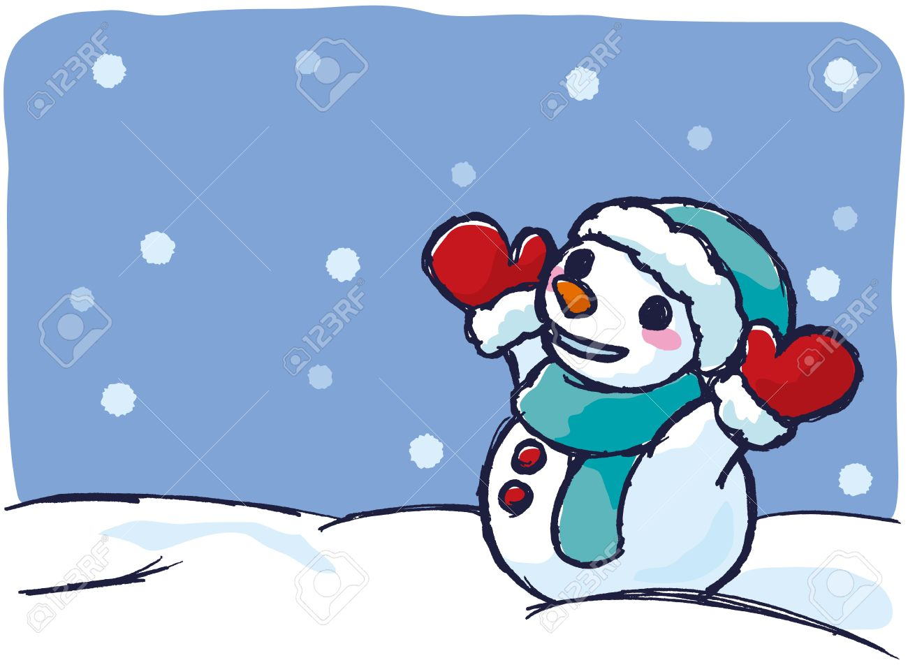 Free download best on. Blizzard clipart snow day