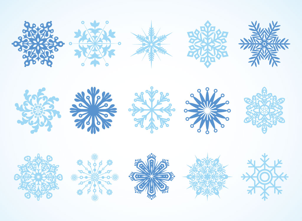 Blizzard clipart snow flower. Cliparts zone