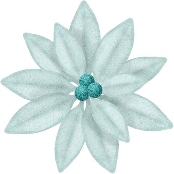 best clip art. Blizzard clipart snow flower