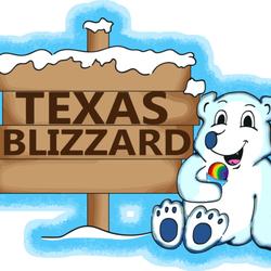 Blizzard clipart snow flower. Texas photos shaved ice