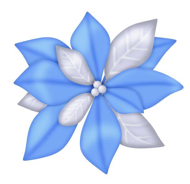 Blizzard clipart snow flower.  best clip art