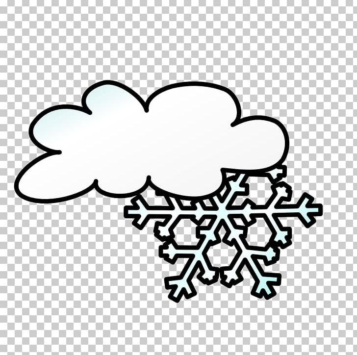 Blizzard clipart snow flower. Weather related cancellation png