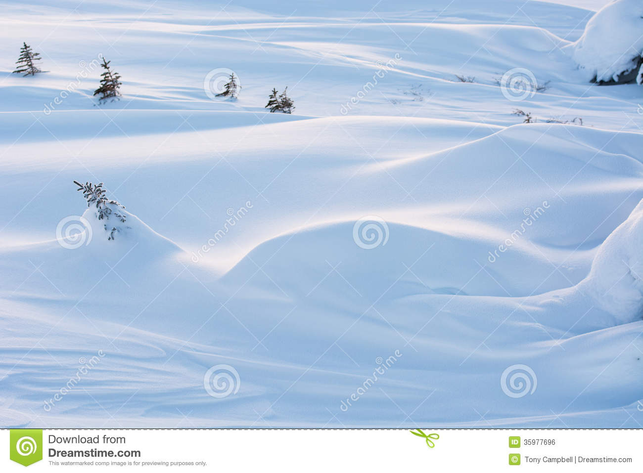 Snow clipart the ground clipart