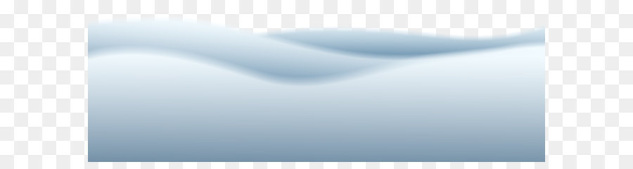 Product blue daytime wallpaper. Blizzard clipart snow ground