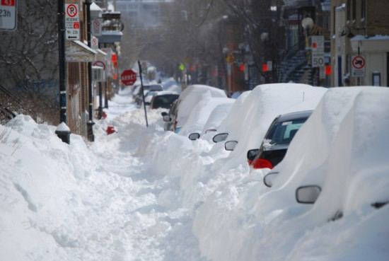 Blizzard clipart snow ground. Types of weather climate