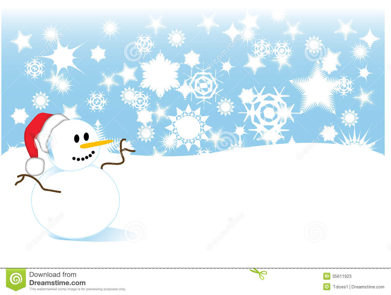 Blizzard clipart snow ground. Pencil and in color