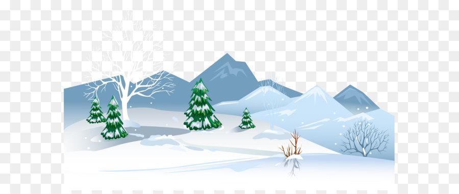 Blizzard clipart snow ground. Santa claus winter clip