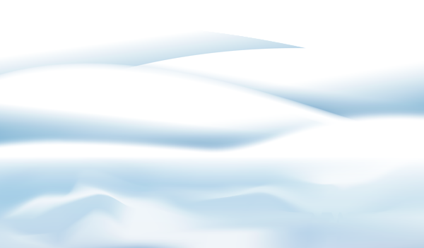 Blizzard clipart snow ground. Png image winter clip