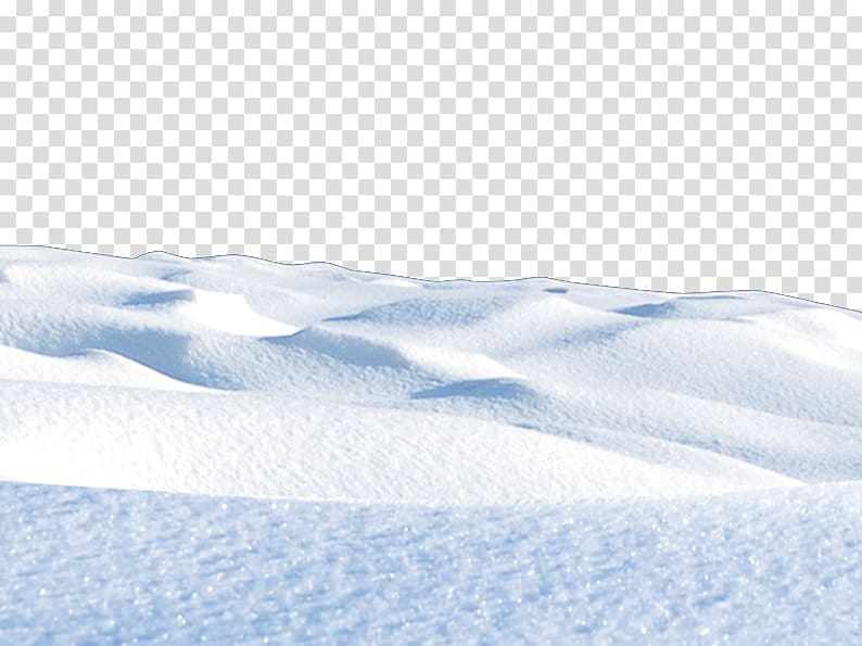 Blizzard clipart snow ground. Coated arctic sky pattern