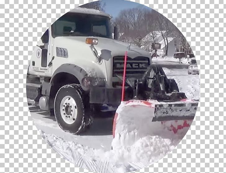 Montgomery county snowplow removal. Blizzard clipart snow plow