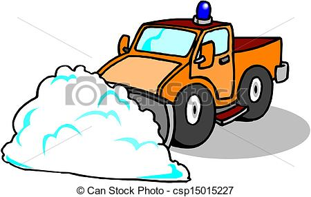 Blizzard clipart snow removal. Plow free download best