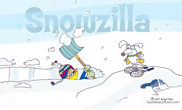 Blizzard clipart snow shoveling. Archives just bea a